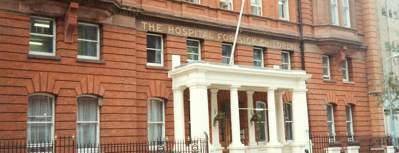 Highbeam_Great_Ormond_Street_Hospital_Whole_Systems_Programme