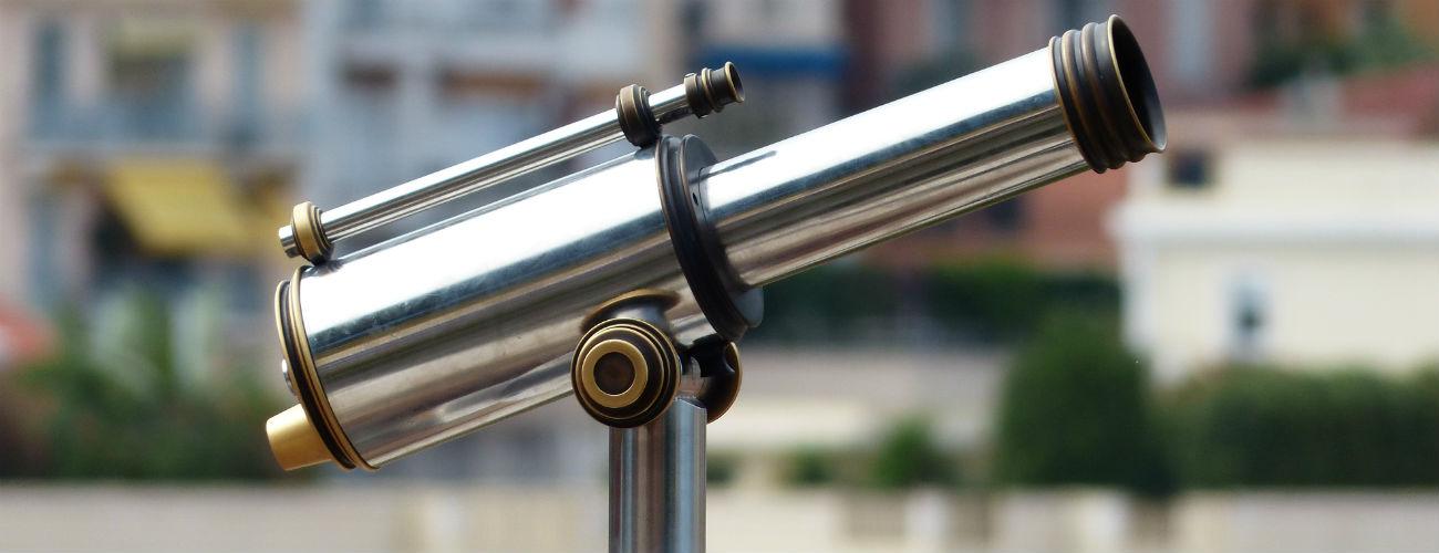 Highbeam_Traditional_Telescope
